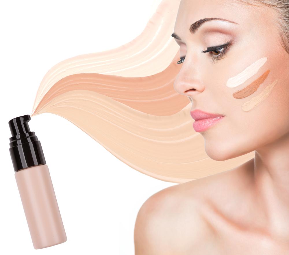 Carisma BB Glow Behandlung Kosmetik Berlin - VERDICKTER FUßNAGEL