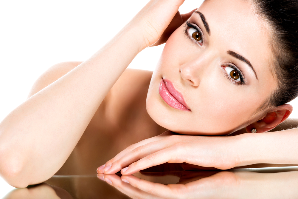 Carisma Kosmetik Praxis Berlin - Kundeninformationen