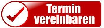 Fußpflege-Pediküre-Berlin- Terminvereinbarung