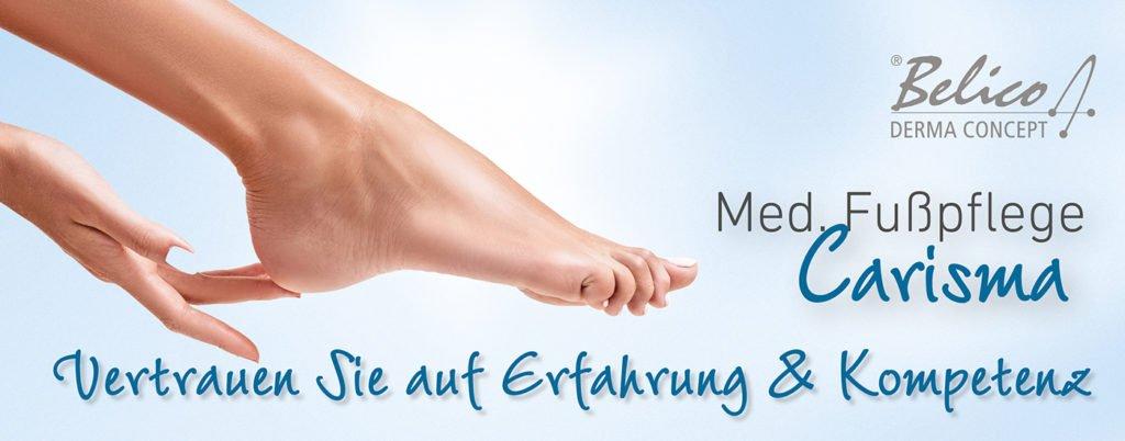 Medizinische Fußpflege in Berlin Wilmersdorf 1400x550 1024x402 - NAGELERSATZ | PROTHETIK